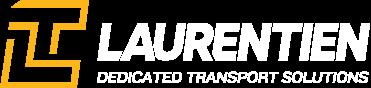 Transport Laurentien